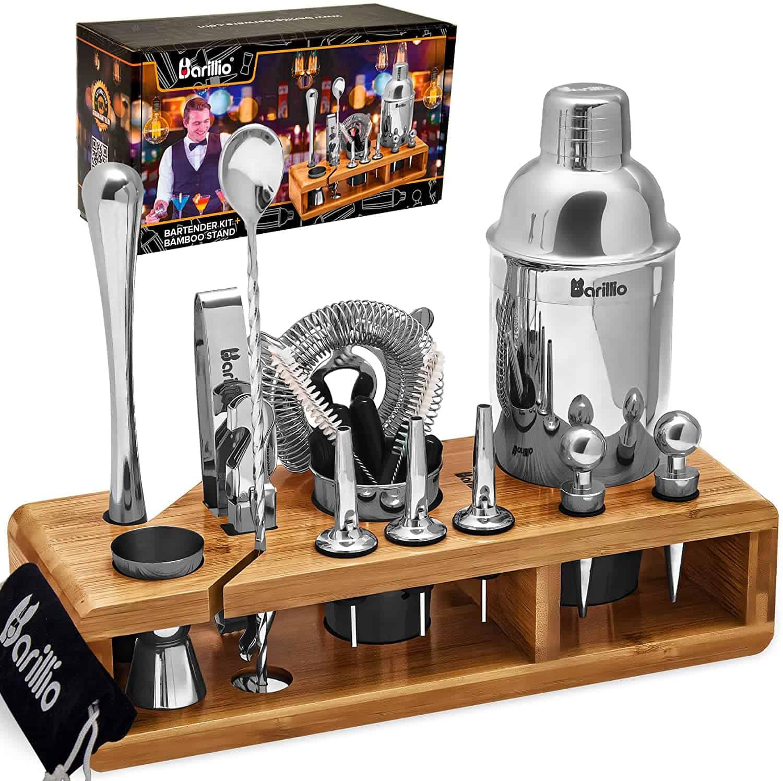 bar set tool