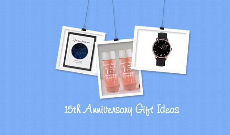 15th-anniversary-gifts