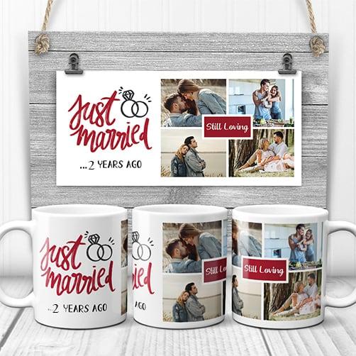 2ND-Anniversary-Photo-Collage-Mug