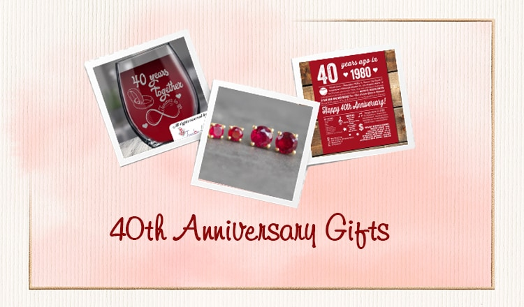 40th-anniversary-gifts