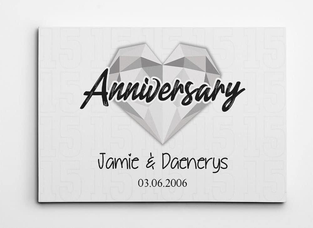 Mr-and-Mrs-15th-Anniversary-Custom-Canvas-Print