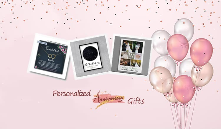 personalzied-anniversary-gifts