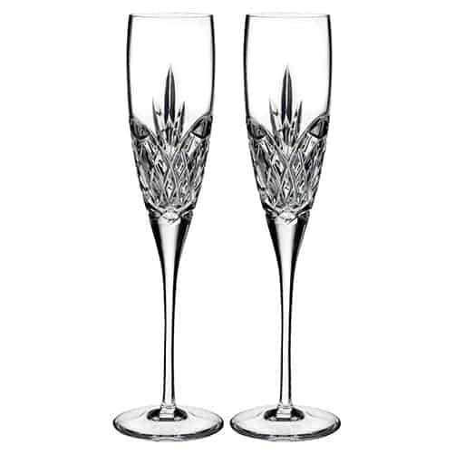30th wedding anniversary gifts for parents: Wine Taster Glass