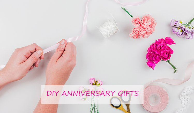 diy-anniversary-gifts