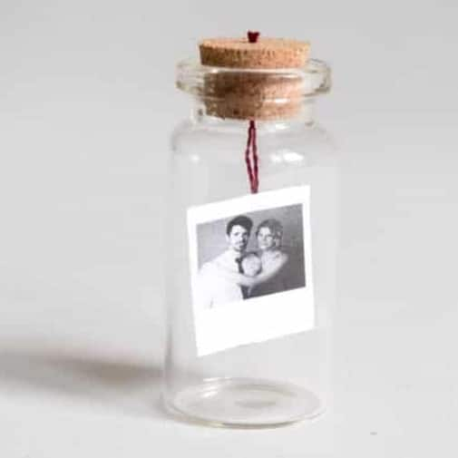 Year of Date Nights in a Jar
