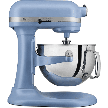 Stand Mixers