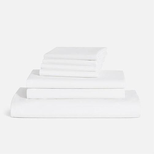 Sheet Bundle