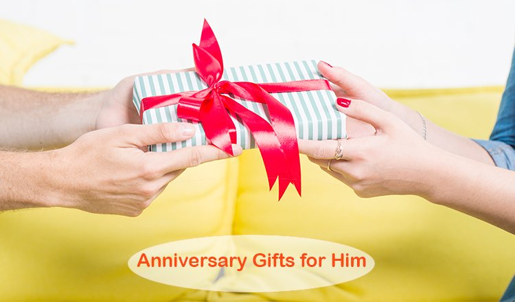 anniversary-gifts-for-him