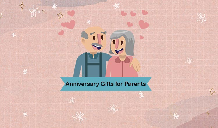 anniversary-gifts-for-parents