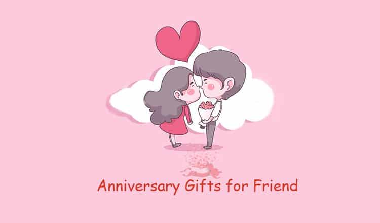 anniversary-gifts-for-friends