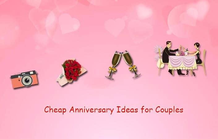 cheap-anniversary-ideas