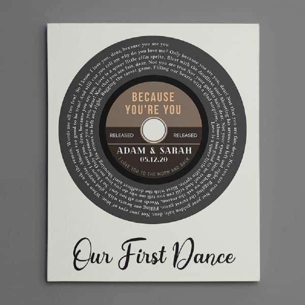 vinyl-record-song-lyrics-canvas