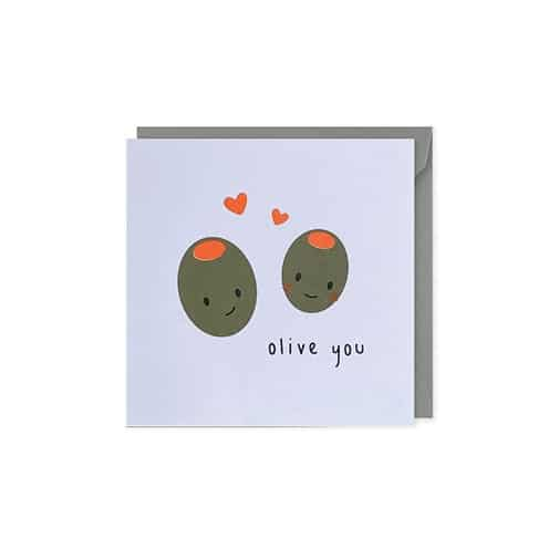 anniversary cards for husband: Funny Card