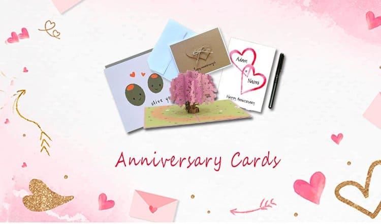 anniversary-card-idea