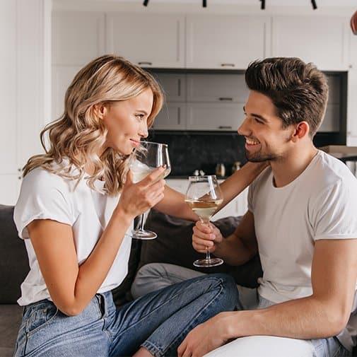 enjoy-wine-together