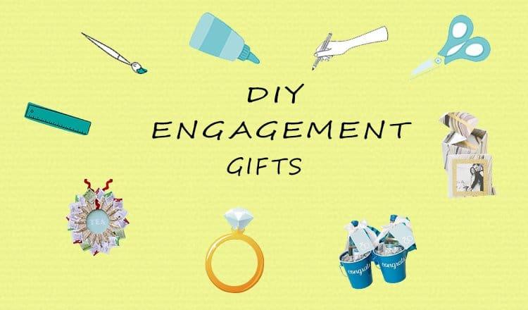 diy-engagement-gift