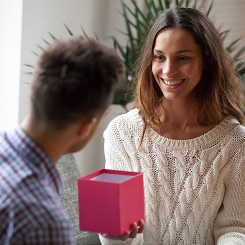 give-your-partner-surprise