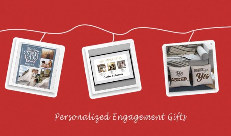 personalized-engagement-gifts