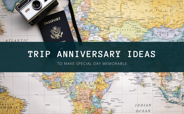 anniversary trip ideas - thumbnail