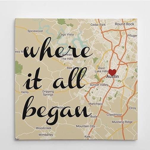 where-it-all-began-canvas