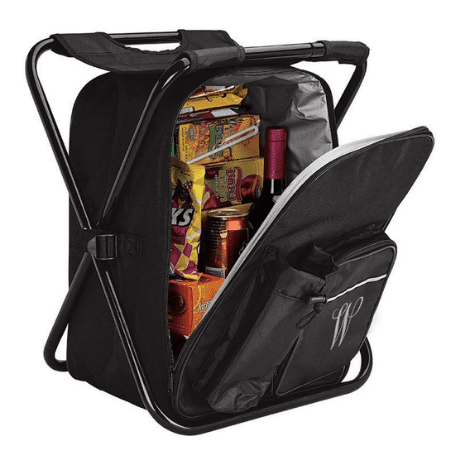 Outdoor 24-Can Backpack