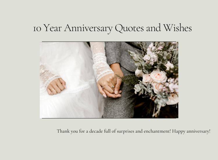 10th-anniversary-quotes-and-wishes
