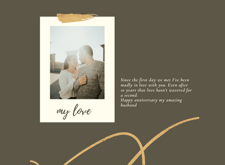 10th-anniversary-quotes-for-husband
