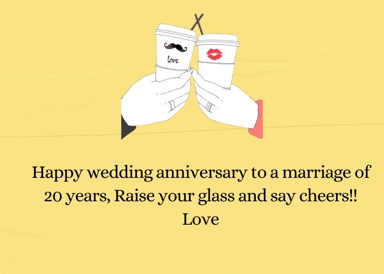 20th-anniversary-wish
