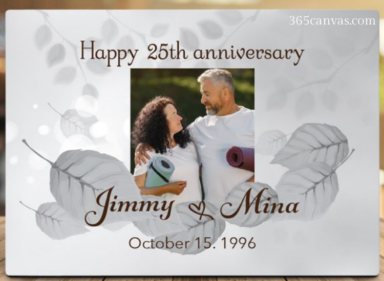 25th-anniversary-quote-for-husband