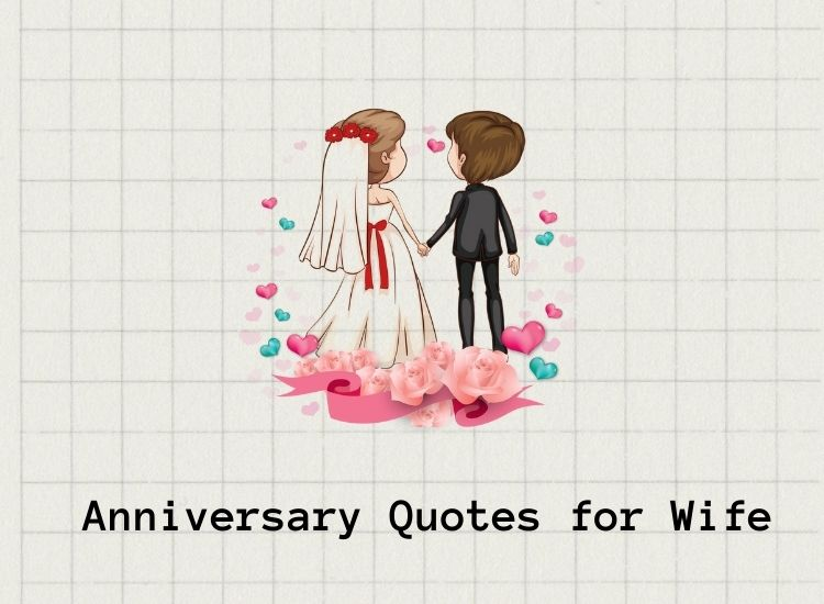 Anniversary-quotes-for-wife