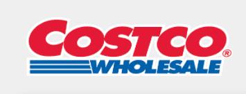 best wedding registry stores: cotsco