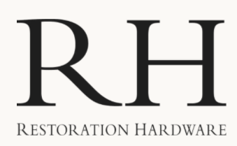 RESTORATION-HARDWARE