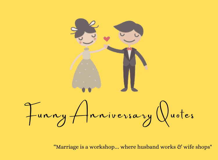 funny-anniversary-quotes