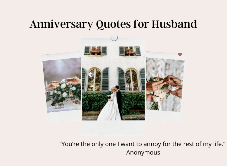 Anniversary-quotes-for-husband