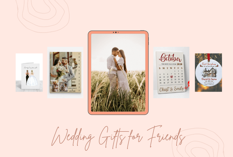 wedding-gifts-for-friends
