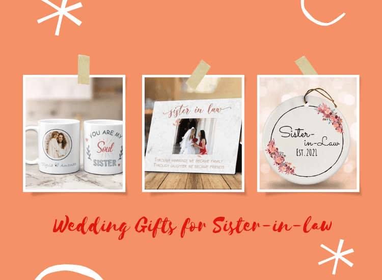 Wedding-Gifts-for-Sister-in-law
