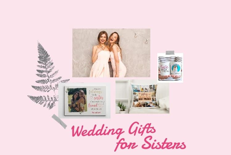 wedding-gifts-for-sister