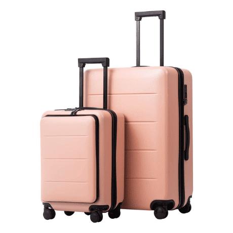 Luggage Suitcase Piece Set