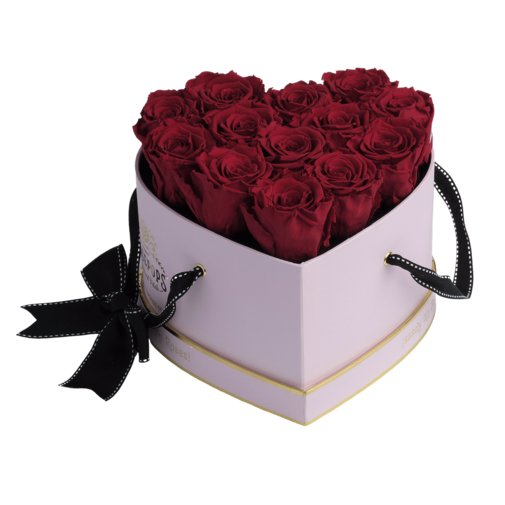 fiance gifts for her: rose
